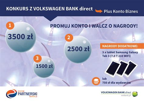 volswagen bank konkurs z volkswagen bank direct konkursy