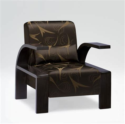 types of armchairs 1000 images about all types of chairs on pinterest