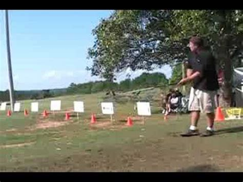 jack hamm golf swing video jack hamm commasher driver longest driver