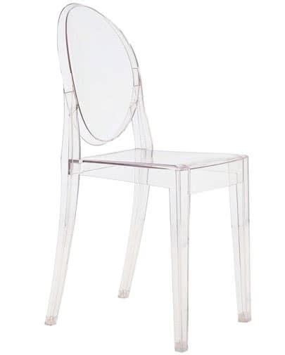 sedie a noleggio noleggio tavoli e sedie per eventi noleggiodesign