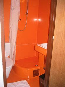 Salle de bains ? Wikipédia