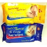 Promo Tissue Basah Us Baby Baby Wipes 24 Wipes buy sanitizers baby wipes kleenex ones purell products wholesale canada
