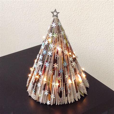 100 christmas tree decoration crossword christmas