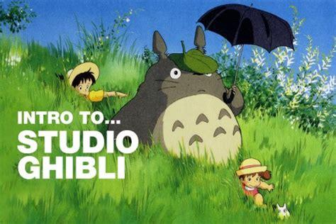 best studio ghibli film reddit studio ghibli introduction everything you need to know