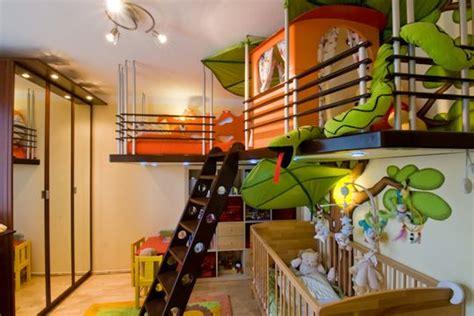 chaos freies kinderzimmer kleine kinderzimmer ganz gro 223 www bauwohnwelt at