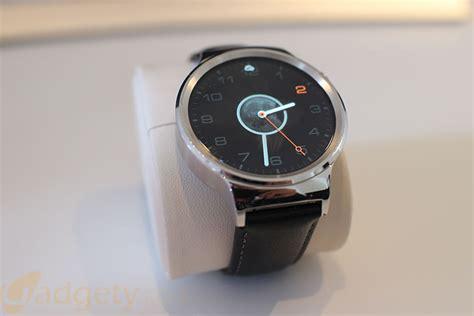 huawei watch themes גאדג טי מסקר huawei watch השעון החכם שרצה להיות אמיתי