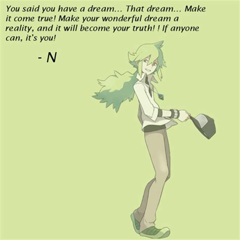 images of love n quotes pikashock quotes by pokemon company