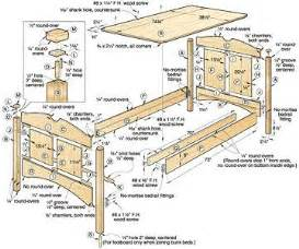 Woodworking Plans For Captains Bed by Pdf Woodwork Staircase Bunk Bed Plans Download Diy Plans The Faster Amp Easier Way To Woodworking