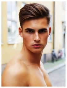 letest hair cut boys above 15years men eid ul fiter haristyle hair style 2015 for boys
