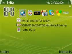 themes download for nokia n70 n70 music edition theme free download for symbian s60 3rd