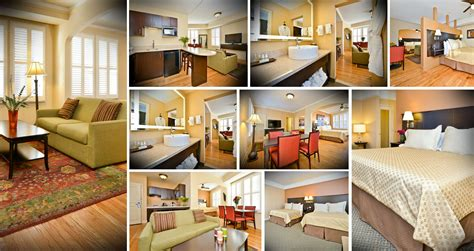 3 Bedroom Suites In Chicago by Bedroom Cool Hotels With 3 Suites In Chicago Decoration