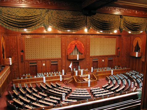 Is House Of Representatives File Chamber Of The House Of Representatives Of Japan Jpg