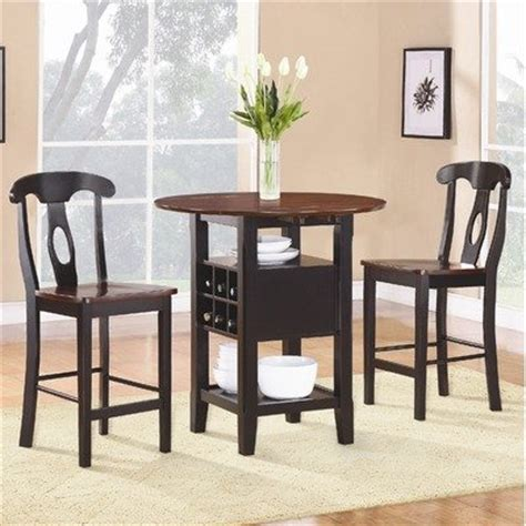 36 kitchen table set kitchen table sets