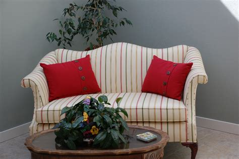 reupholster couch portland tigard home reupholstery grady interiors