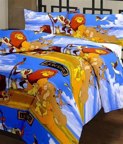 lion king comforter lion king reversible reversible ac blanket dohar buy