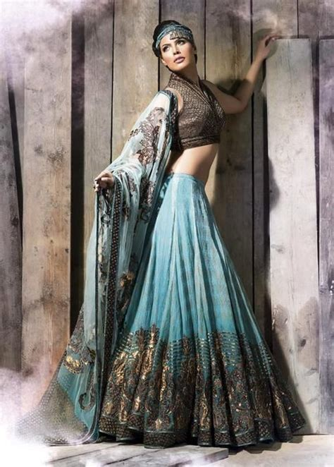 112 best images about Stunning lehenga choli on Pinterest