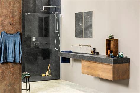 inclinata keramiek met lavanto celio badkamermeubel 3 x trends voor de badkamer 2016 nieuws startpagina voor