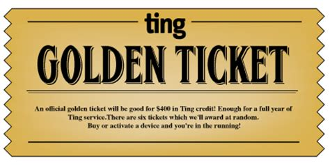 The Golden Ticket Andrew Gn Pulls Out The Showstoppers by New Reusable Ting Shipping Portfolio Is Your Golden Ticket