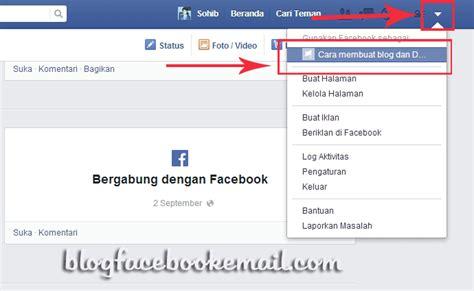 cara membuat akun facebook jadi fanspage gun fun cara memasang membuat like box fanspage