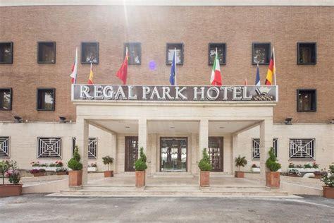regal park hotel rom regal park hotel rome rome italy book regal park hotel