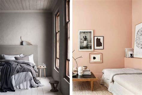 colores para una habitacion colores para habitaciones 191 con cu 225 l me quedo nomadbubbles
