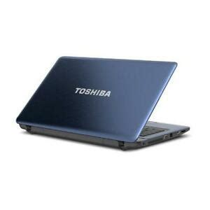 refurbished laptops gaming toshiba accessories ebay