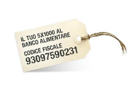 banco alimentare veneto associazione banco alimentare veneto onlus