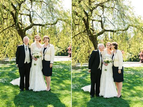 Vandusen Botanical Garden Wedding Vandusen Garden Wedding 187 Vancouver Wedding Photographers D Soleil Photography