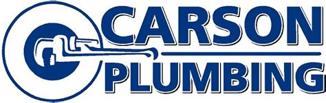 Carson Plumbing by Work