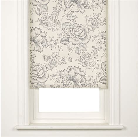 john lewis blinds bathroom 28 best images about bathroom blinds on pinterest rain