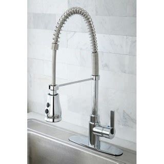 Spiral Kitchen Faucet 1000 Images About Remodel Inspiration On