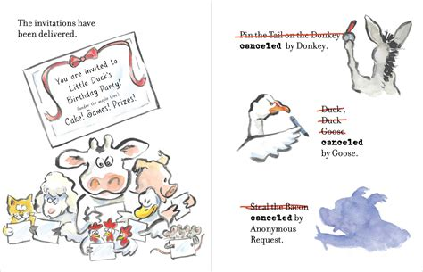 click clack moo i you a click clack book books click clack book by doreen cronin betsy