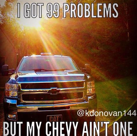 17 best chevy quotes on truck quotes chevy