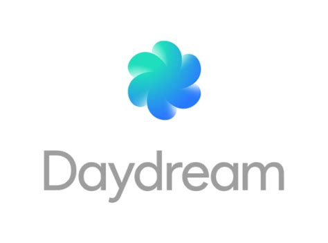 what is android daydream daydream is s new mobile reality platform talkandroid