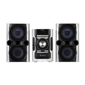 best home stereo sytem review