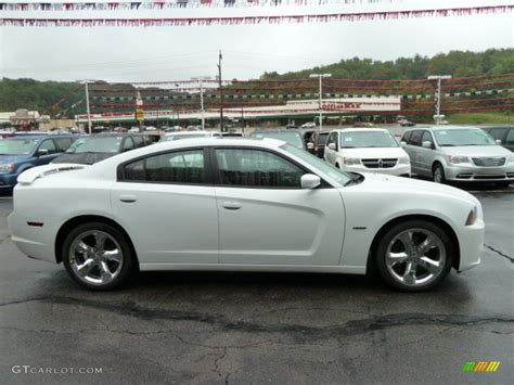 dodge charger build your own build your own 2015 dodge charger html autos post