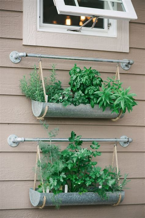 diy hanging herb garden 25 best ideas about hanging herbs on pinterest hanging