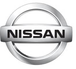 Nissan Lease Login Nissan Financing Payment Login Address Customer