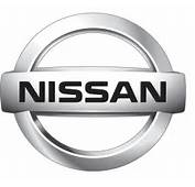 Logo Nissan Car Symbol Meaning And History Brand Namescom