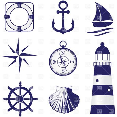 printable nautical images free nautical clip art downloads clipart free clipart