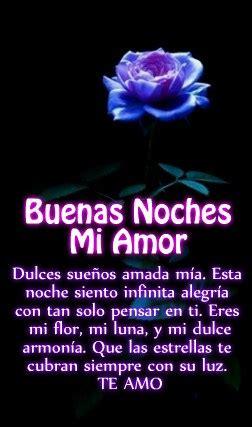 imagenes hd feliz noche con rosas azules hermosas im 225 genes de rosas azules con frases de buenas
