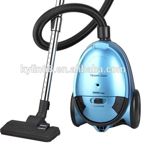 Buy Vacuum Cleaner For Home Cordless Batteries Rechargeable Handheld Vacuum Cleaner