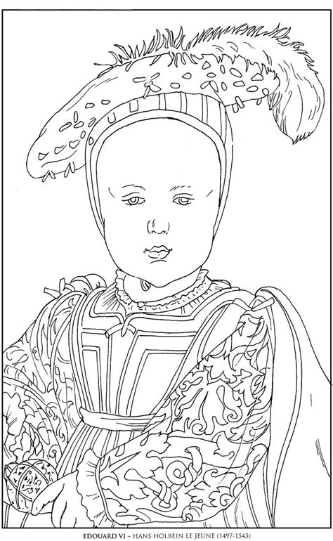free coloring pages of renoir