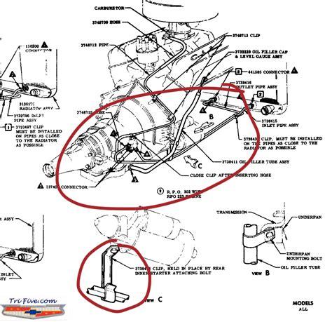 350 turbo transmission diagram 350 turbo transmission line diagram 4l60e transmission