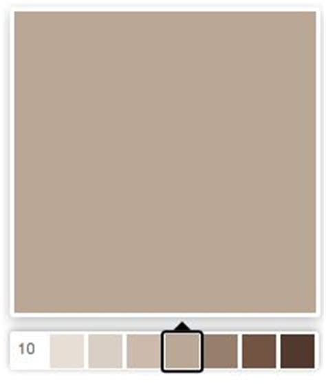 1000 images about color combinations on sands latte and