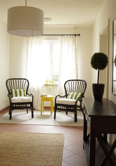 Entryway Seating Area 59 Best Images About Interiors Entryways On
