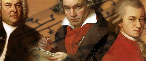 musica e testo composizione musica e testi servizi musicali em