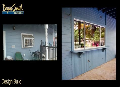 dallas remodeling contractors remodeling