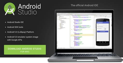 android software android sdk tutorial for beginners android authority