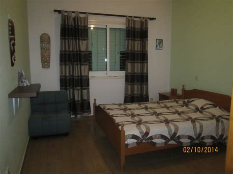 local rooms for rent quot with a local quot room in comfortable flat room for rent nicosia